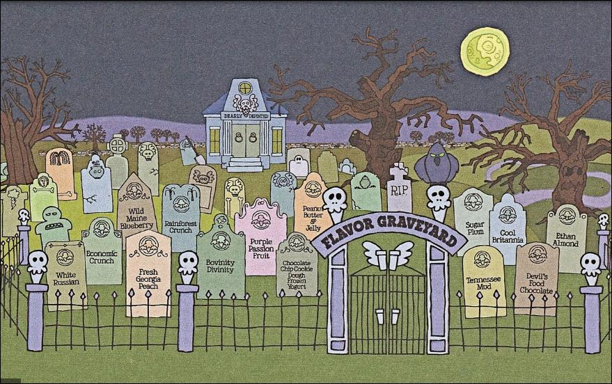 BG_Graveyard
