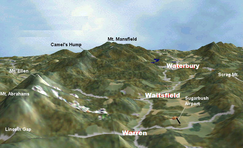 MadRiverValley