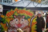 Ed-chimpmunkpumpkinchunkin2014-10-12
