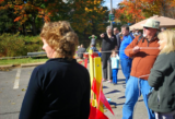 Lespullsthetrigger-pumpkinchunkin2014-10-12
