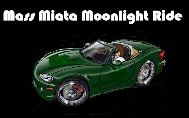 Moonlight1