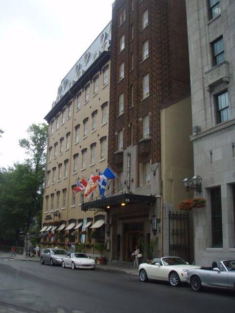 Quebec2