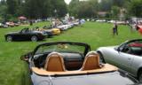 Cars_059