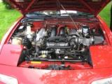 Engine_013
