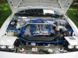 Engine_014