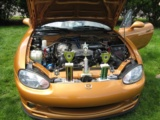 Engine_016