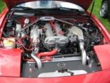 Engine_018