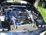 Engine_022