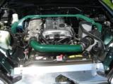 Engine_026