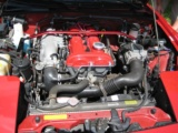 Engine_027