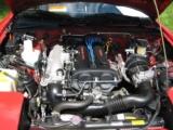 Engine_028