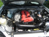 Engine_029