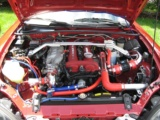 Engine_034