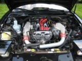 Engine_051