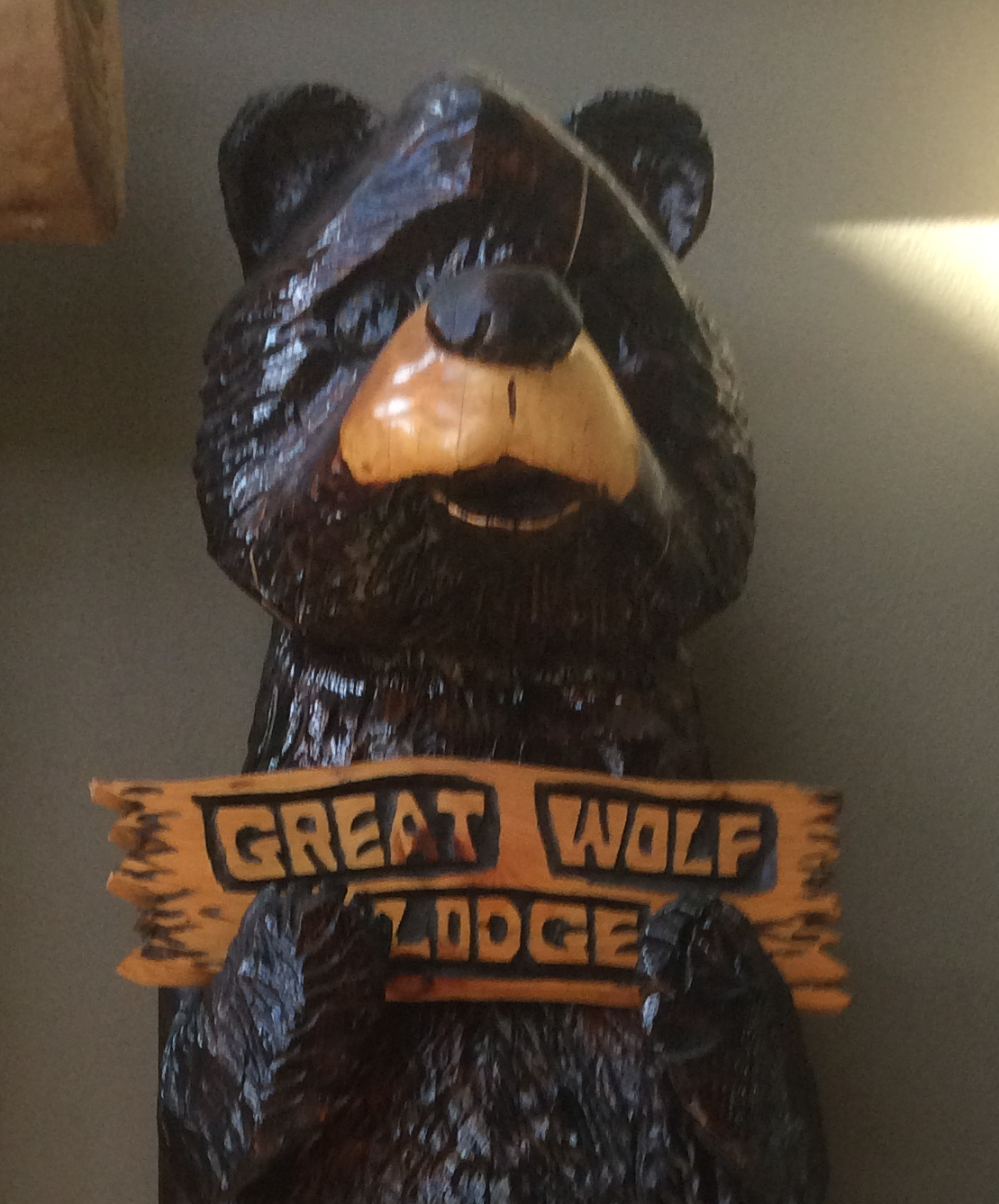 great-wolf-sign